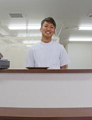 吹田・千里丘の整骨院、はぴねす鍼灸整骨院のホームページへようこそ